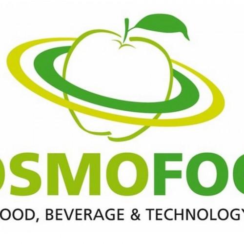 Tweedot blog magazine - Cosmofood 2014 Vicenza Food