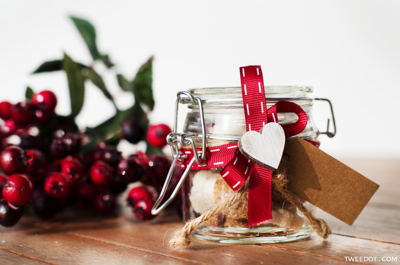 TWEEDOT - Regali Originali per Natale