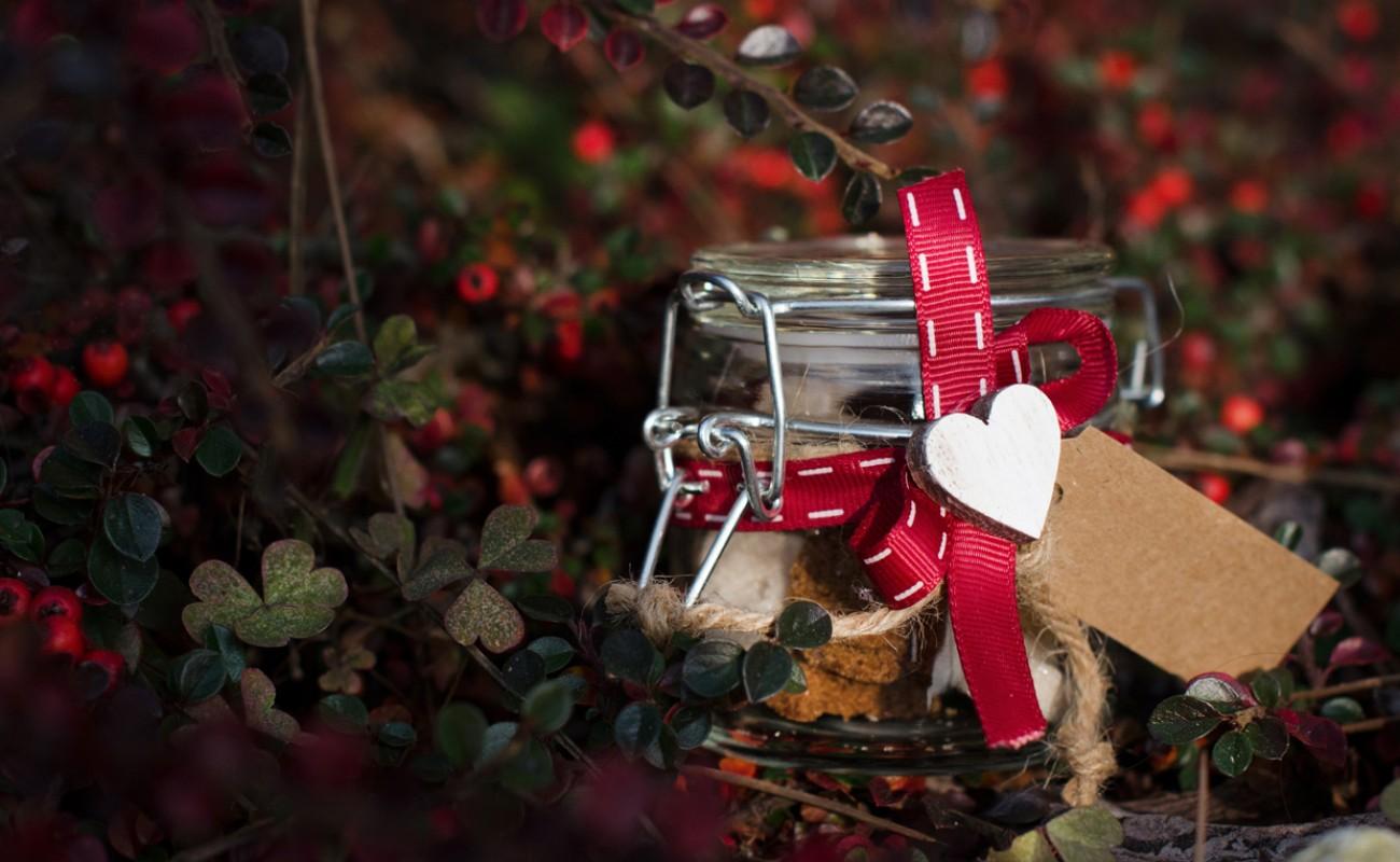 Idee Piccoli Regali Di Natale.Idee Regalo Natale Fai Da Te Tweedot