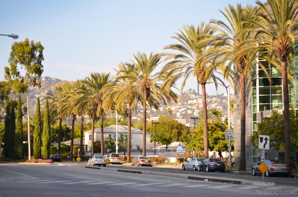 Tweedot - Food e Travel Blog - I migliori posti di Los Angeles