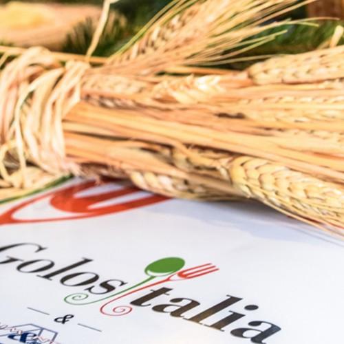 Tweedot - Golositalia Aliment Brescia